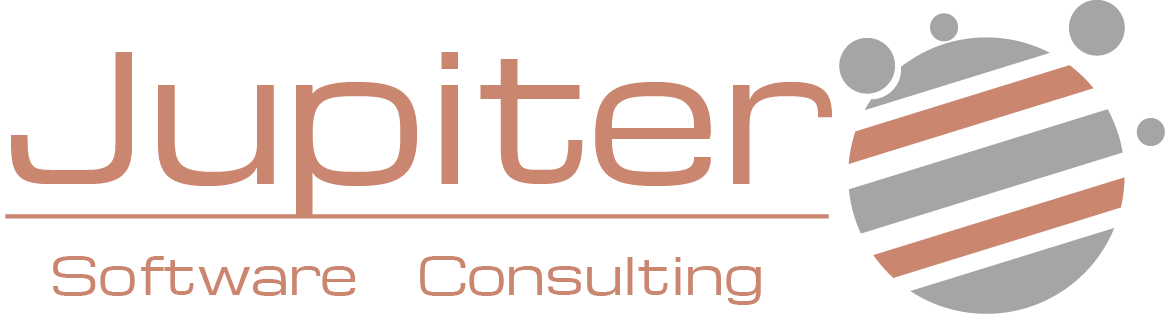 Jupiter Software Consulting GmbH